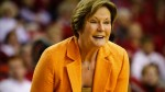 Pat Summitt: Gone, But Never Forgotten